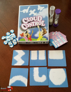 cloud control guessing game