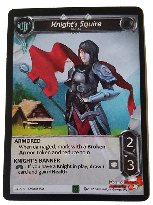 forged realms game