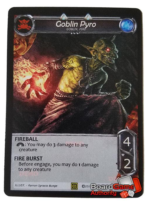 forged realms kickstarter game