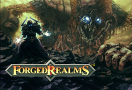 forged realms