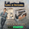 gangs of brittannia