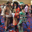 captain hook cosplay peter-pan croc