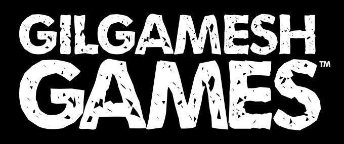 gilgamesh games