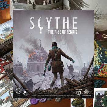 scythe-fenris-expansion