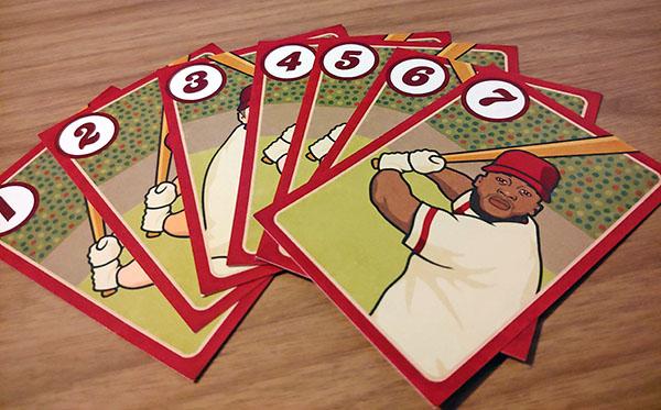 pocket ballpark kickstarter cards