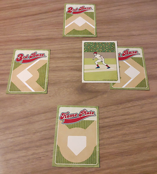 pocket ballpark kickstarter game cards