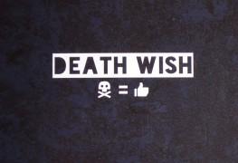 death wish card game kickstarter