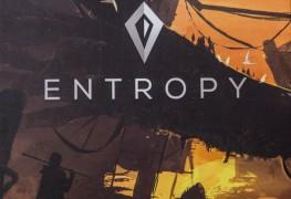 entropy game box