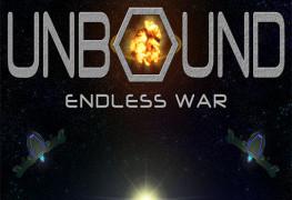 unbound endless war
