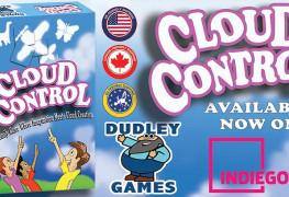 cloud control game